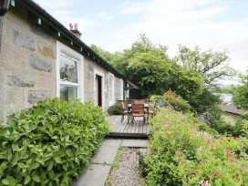 Awe View Railway Cottage - Scottish Highlands - 943993 - thumbnail photo 13