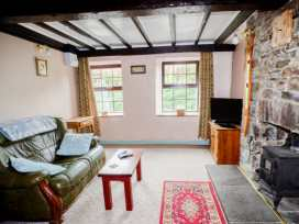 Old Railway Inn Cottage - Mid Wales - 944008 - thumbnail photo 5