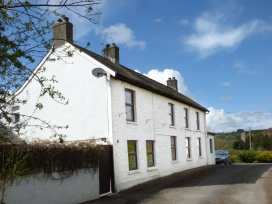 Old Railway Inn Cottage - Mid Wales - 944008 - thumbnail photo 3