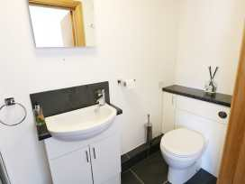 The Annexe at The Old Farm - South Wales - 944055 - thumbnail photo 7