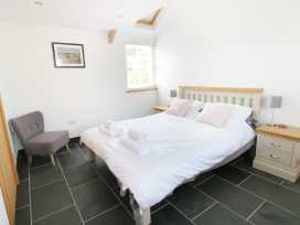 The Annexe at The Old Farm - South Wales - 944055 - thumbnail photo 8