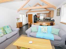 The Annexe at The Old Farm - South Wales - 944055 - thumbnail photo 2