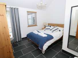 The Annexe at The Old Farm - South Wales - 944055 - thumbnail photo 9