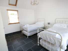 The Annexe at The Old Farm - South Wales - 944055 - thumbnail photo 11