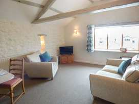 Whitehall Cottage - Lake District - 944059 - thumbnail photo 2