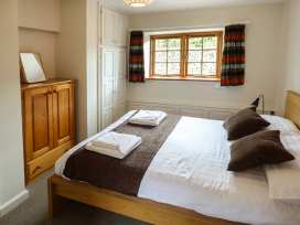 Whitehall Cottage - Lake District - 944059 - thumbnail photo 4