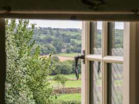 The Shepherd's Retreat - Yorkshire Dales - 944107 - thumbnail photo 11