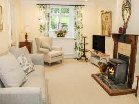 Field Head Cottage - Lake District - 944119 - thumbnail photo 5