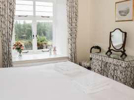 Field Head Cottage - Lake District - 944119 - thumbnail photo 14