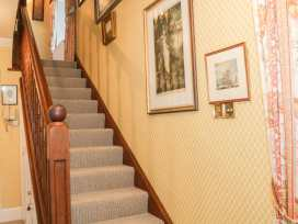 Field Head Cottage - Lake District - 944119 - thumbnail photo 9