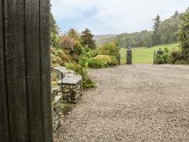 Field Head Cottage - Lake District - 944119 - thumbnail photo 2