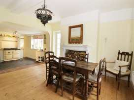 Waterfall Cottage - Norfolk - 944248 - thumbnail photo 18