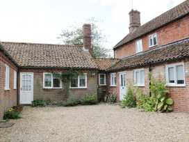 Waterfall Cottage - Norfolk - 944248 - thumbnail photo 39