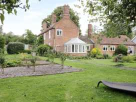 Waterfall Cottage - Norfolk - 944248 - thumbnail photo 41
