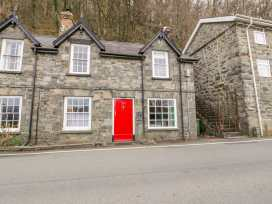 The Old Post Office - North Wales - 944286 - thumbnail photo 1