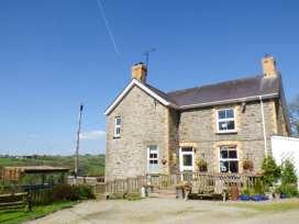 The Farmhouse - South Wales - 944317 - thumbnail photo 41