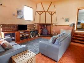 Horseshoe Cottage - Mid Wales - 944359 - thumbnail photo 1