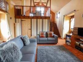 Horseshoe Cottage - Mid Wales - 944359 - thumbnail photo 2