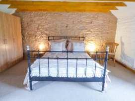 Horseshoe Cottage - Mid Wales - 944359 - thumbnail photo 11