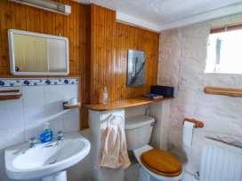 Horseshoe Cottage - Mid Wales - 944359 - thumbnail photo 13