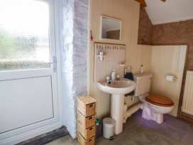 Horseshoe Cottage - Mid Wales - 944359 - thumbnail photo 14