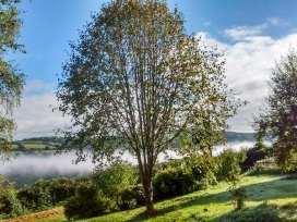 Horseshoe Cottage - Mid Wales - 944359 - thumbnail photo 17