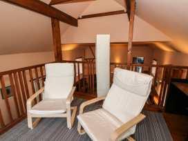 Horseshoe Cottage - Mid Wales - 944359 - thumbnail photo 3