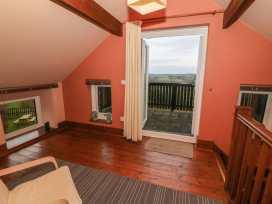 Horseshoe Cottage - Mid Wales - 944359 - thumbnail photo 5