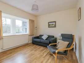 Grange House - Yorkshire Dales - 944363 - thumbnail photo 8