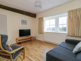 Grange House - Yorkshire Dales - 944363 - thumbnail photo 9