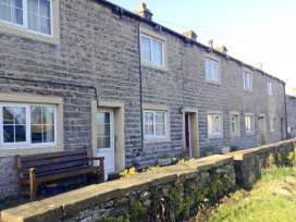 Cobble Cottage - Yorkshire Dales - 944540 - thumbnail photo 14
