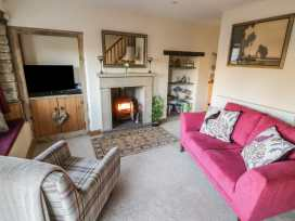 Cobble Cottage - Yorkshire Dales - 944540 - thumbnail photo 2