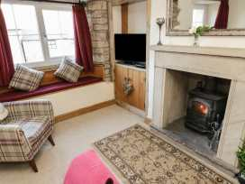 Cobble Cottage - Yorkshire Dales - 944540 - thumbnail photo 3