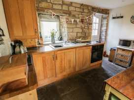 Cobble Cottage - Yorkshire Dales - 944540 - thumbnail photo 5