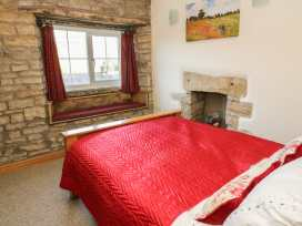 Cobble Cottage - Yorkshire Dales - 944540 - thumbnail photo 9