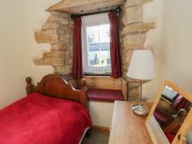 Cobble Cottage - Yorkshire Dales - 944540 - thumbnail photo 13