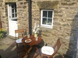 Cobble Cottage - Yorkshire Dales - 944540 - thumbnail photo 1