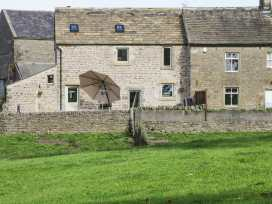 Skirbeck Cottage - Yorkshire Dales - 944587 - thumbnail photo 1