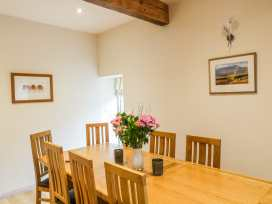 Skirbeck Cottage - Yorkshire Dales - 944587 - thumbnail photo 7