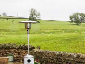 Skirbeck Cottage - Yorkshire Dales - 944587 - thumbnail photo 22