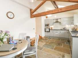 Skirbeck Cottage - Yorkshire Dales - 944587 - thumbnail photo 8