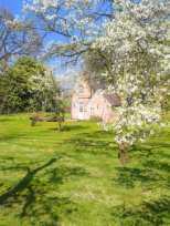 Stone Lodge - Shropshire - 944617 - thumbnail photo 11