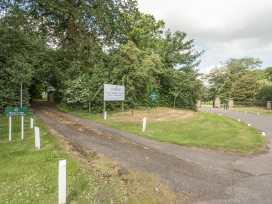 Stone Lodge - Shropshire - 944617 - thumbnail photo 27