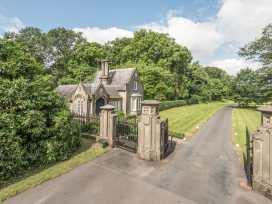 Stone Lodge - Shropshire - 944617 - thumbnail photo 25