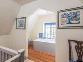 Stone Lodge - Shropshire - 944617 - thumbnail photo 17