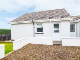 Avondale - County Wexford - 944706 - thumbnail photo 8