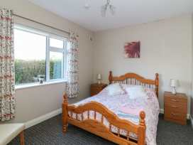 Avondale - County Wexford - 944706 - thumbnail photo 5