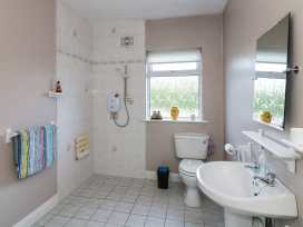 Avondale - County Wexford - 944706 - thumbnail photo 7