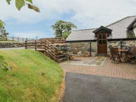 Glanllyn Lodge - North Wales - 944748 - thumbnail photo 21