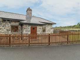 Glanllyn Lodge - North Wales - 944748 - thumbnail photo 23